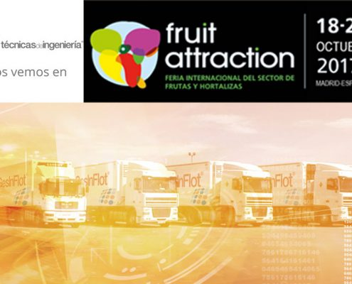 News fruit attraction_800